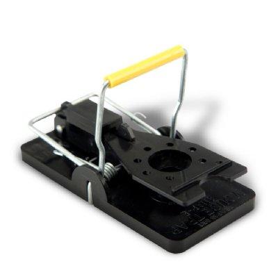 Snap-E® Mousetrap